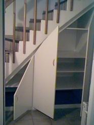 beispiele3. Black Bedroom Furniture Sets. Home Design Ideas